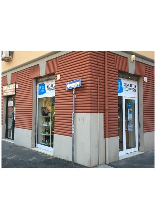 Vendita quattro attività di business in Roma