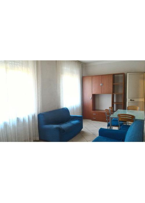 Appartamento in centro di Stresa, Lago maggiore