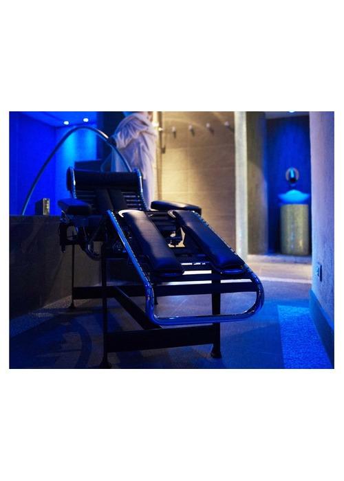 ANDROIDE - Relax per la mente e per il corpo / Una Esperienza Fantastica da Vivere!