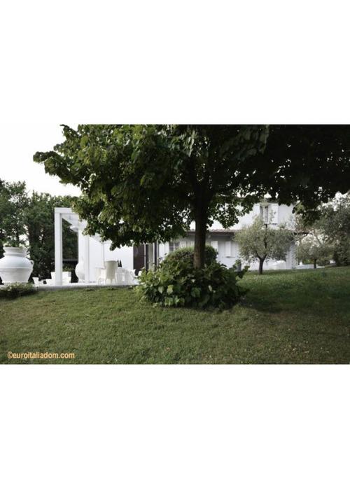 Vendesi magnifica e raffinatissima villa in Toscana storica.